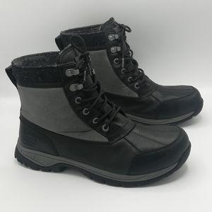 UGG Australia Eaglin Stout Boots 1003350